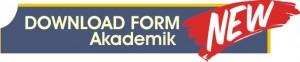 icon-download-form-akademik