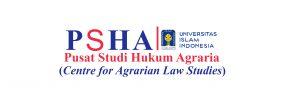 Pusat Studi Hukum Agraria