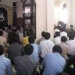 Orietasi Nilai-nilai Dasar Islam Mahasiswa Baru Fakultas Hukum Universitas Islam Indonesia