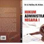 Hukum-Administrasi-Negara-I-FH-UII