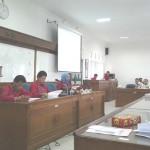 sosialisasi-kurikulum-2013-prodi-ilmu-hukum-fh-uii