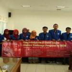 program student exchange ke International Islamic University Malaysia-IIUM