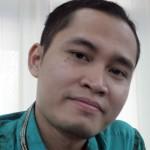 Syarif Nurhidayat, S.H., M.H.