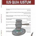 sampul-jurnal-hukum-januari-2014-fh-uii.jpg