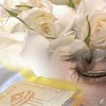 Telah Berpulang Keharibaan Allah SWT Bapak Rifqy Abdul Kahar adik Prof. KH. A. Kahar Mudzakkir