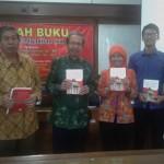 bedah-buku-kemandirian-peradilan-indonesia