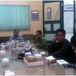 DPRD Ciamis Mengajak FH UII untuk Bahas Persoalan Pertanahan