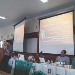 pembekalan-alumni-2015-2-fh-uii