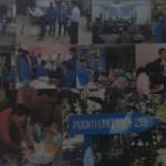 pembekalan-kkn-keprodian-2014-2015