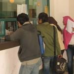 registrasi-mahasiswa-fh-uii
