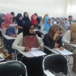 Pembekalan Metodologi Penelitian Tahap 2 Fakultas Hukum UII