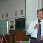 Effective Followership Training Bagi Tendik FH UII