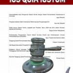 jurnal-hukum-ius-quia-iustum-no-4-vol-21-oktober-2014