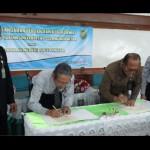 FH UII Kembali Jalin Kerjasama Dengan Pengadilan Negri Yogyakarta