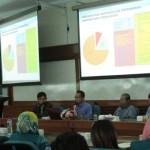 Kunjungan Mahasiswa FH Universitas Islam Kadiri