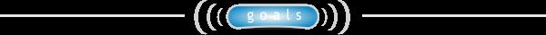 goalsicon