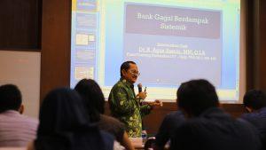 business-law-community-fh-uii-adakan-legal-discussion-dan-regional-conference5