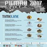 LEM FH UII Gelar Pilmah 2017 | 22-24 September 2017 | Lihat Agenda | Kampus FH Tamansiswa, Hotel Cailendra, & Auditorium Pasca Cik Di Tiro